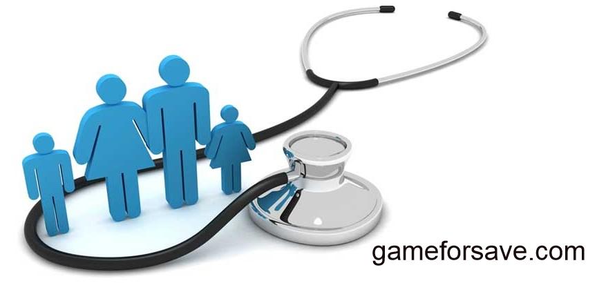 gameforsave.com